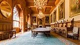 Mount Stuart House, dining room 2018-08-25 1.jpg