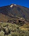 Mount Teide Tenerife IMGP2079.jpg
