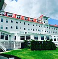Mount Washington Hotel in Bretton Woods, NH.jpg