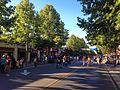 Mountain View CA 14.jpg