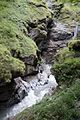 Mountain chasm (25034918406).jpg