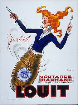 Moutarde Diaphane Louit.jpg