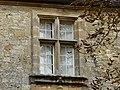Mouzens Monsec façade ouest fenêtre (2).jpg