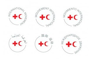 Emblems of the International Red Cross and Red Crescent Movement