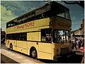 Moving People bus (VIL 3382 ex-F382 GVO), 2012 Fleetwood Festival of Transport.jpg
