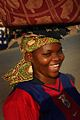 Mozambique - Lady at Nampulo.jpg