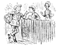 Mr. Punch's Book of Sports (Illustration Page 45F).png