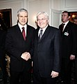 Msc 2008-Saturday, 09.00 - 11.00 Uhr-Zwez 009 Steinmeier Tadic.jpg