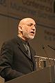 Msc 2009-Sunday, 8.30 - 11.00 Uhr-Dett 008 Karzai.jpg