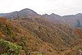 Mt.Hirugatake 28.jpg