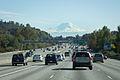 Mt. Rainier-2.jpg