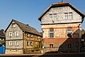 Mudersbach Ehemalige Zigarrenfabrik.jpg