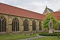 Muenster Cathedral Cloister 2.jpg