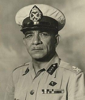 Мухаммед Нагиб