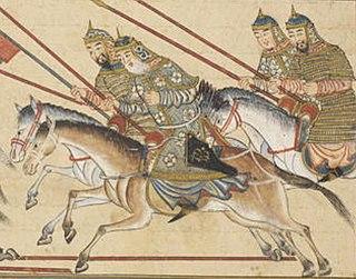 Muhammad ibn Suri
