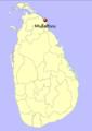 Mullaitivu in Sri Lanka.png