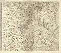 Mullerova mapa Cech 11.jpg