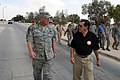 Multinational Force and Observers 111022-A-DZ751-295.jpg