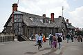 Municipal Corporation Building - Ridge - Shimla 2014-05-07 0954.JPG
