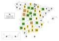 Municipios pendientes 06062018.pdf