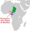 Muntanyes-Regne-Ètnia-Mandara.png