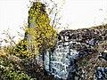 Muraille et vestiges de la tour d'angle sud. (2).jpg