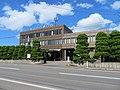 Muraoka Kensetsu Kogyo Co., Ltd.1.jpg