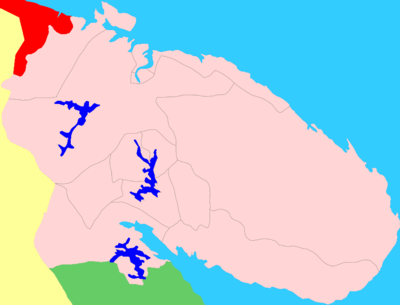 Murmansk oblast administr.png