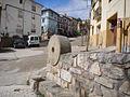 Muro de Aguas - Calle Ancha.jpg