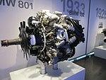 Musée BMW 068 - BMW 801 1944.jpg