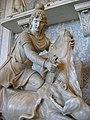 Museo Vaticano - Flickr - dorfun (15).jpg