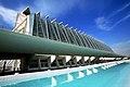Museo de las Ciencias Príncipe Felipe 22032010.jpg