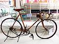 Museo del Ciclismo Madonna del Ghisallo 17.JPG