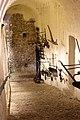 Museo etnografico oleggio rampa acciottolata 2.jpg
