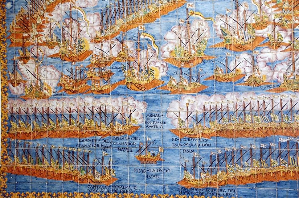Museu Maritim fg04