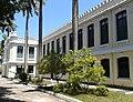 Museu Militar Conde de Linhares 04.jpg