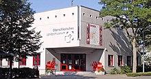 Bildergebnis für Oberschlesischen Landesmuseum