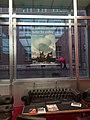 Museum WRM Regentage im Museum im Köln.jpg