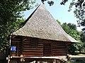 Museum of Folk Architecture and Life - panoramio (3).jpg