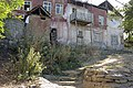 Mush Old houses 0432.jpg