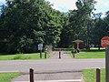 Muskingum Recreational Trail, Jefferson Township.jpg