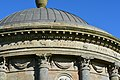 Mussenden Temple close-up of dome.jpg