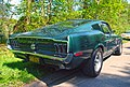 Mustang (10460085043).jpg