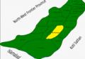 Musyari map.png