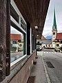 Mutters Kirchplatz 12 (IMG 20210501 183019).jpg