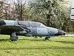 Muzeum Lotnictwa Polskiego w Krakowie, fot. 5.jpg