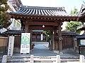 Myosho-ji 01.jpg