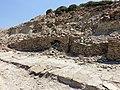 Myrtos Pyrgos 15.jpg