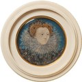 Nícholas-Hilliard-Elizabeth-I-Queen-of-England-c-1586-87.tif