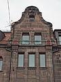 Nürnberg Bucher Str 099 002.jpg